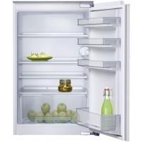 Neff K1515X7 inbouw koelkast (88 cm)