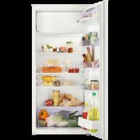 Zanussi ZBA22420SA inbouw koelkast (122 cm)
